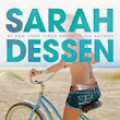 Review: Along for the Ride by Sarah Dessen