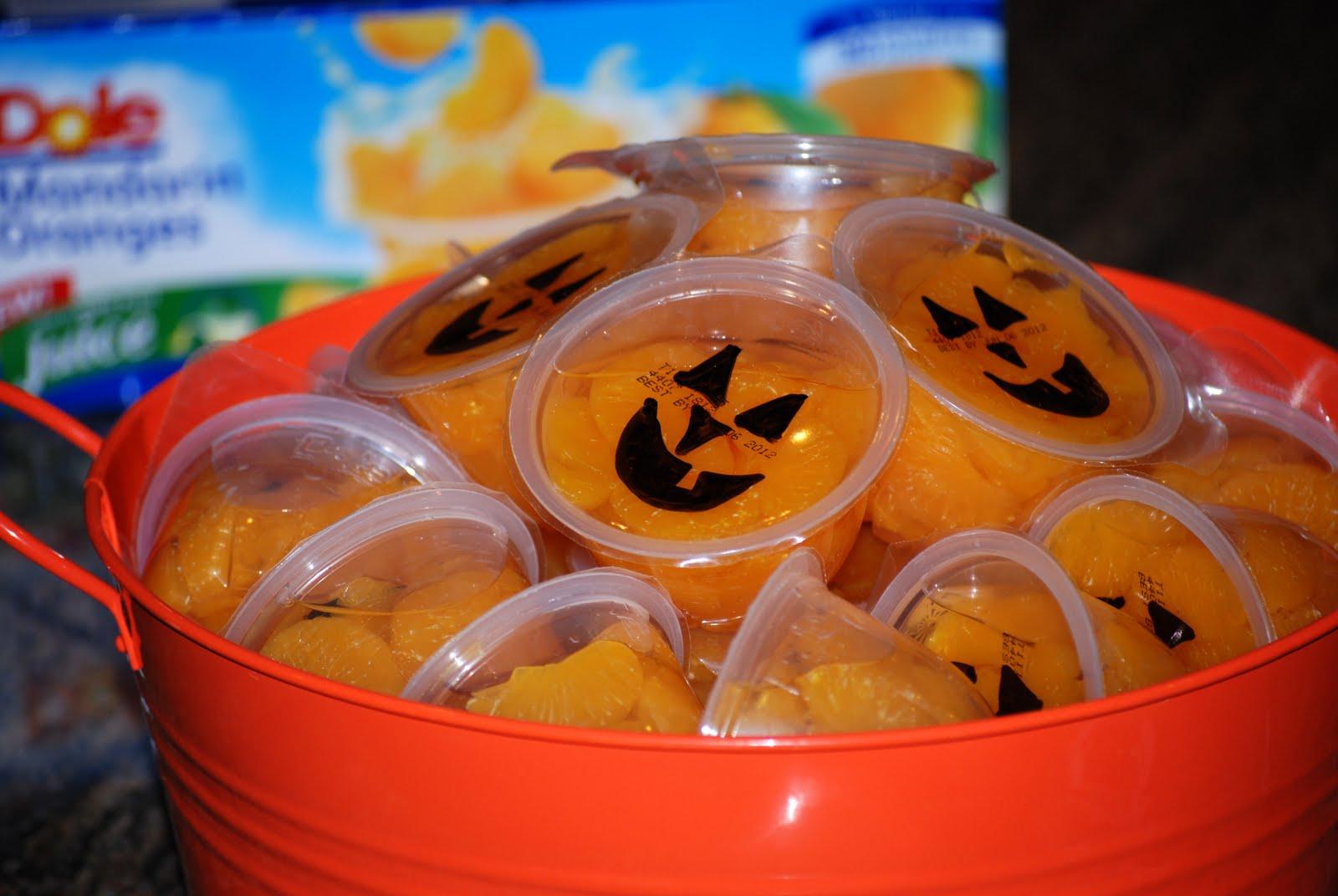 Hope Creations Offers Hallowenn Craft Ideas for Kindergatern ...