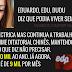 Joana Amaral ARRASA Eduardo Catroga