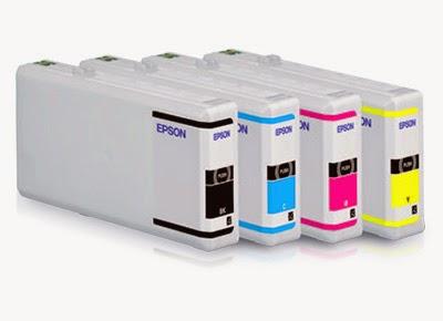 epson wp-4521 ink