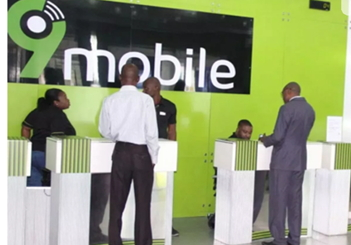 9mobile-now-teleology
