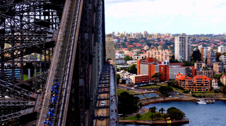 Sydney - Australia