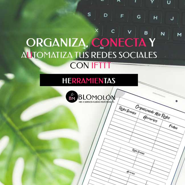 organiza_conecta_automatiza_tus_redes_sociales