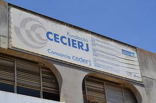 http://vnoticia.com.br/noticia/2608-seguem-abertas-inscricoes-para-vestibular-cederj-prazo-encerra-no-dia-10-05