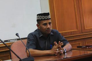 Soal Mutasi, Malam Ini DPRA Panggil Gubernur Aceh dan Baperjakat