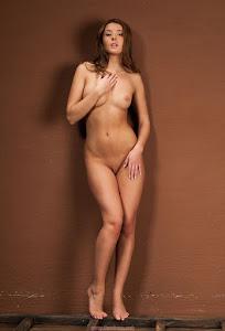 twerking girl - feminax%2Bsexy%2Bgirl%2Bdavina_39843%2B-%2B01.jpg