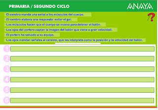 http://redcentros.ced.junta-andalucia.es/centros-tic/41009470/helvia/aula/archivos/repositorio/0/201/html/datos/03rdi/ud07/02.htm