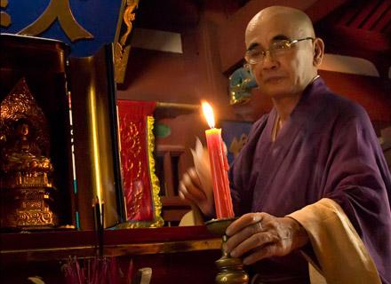 Resultado de imagem para religião no japão budismo