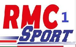 RMC Sport 1