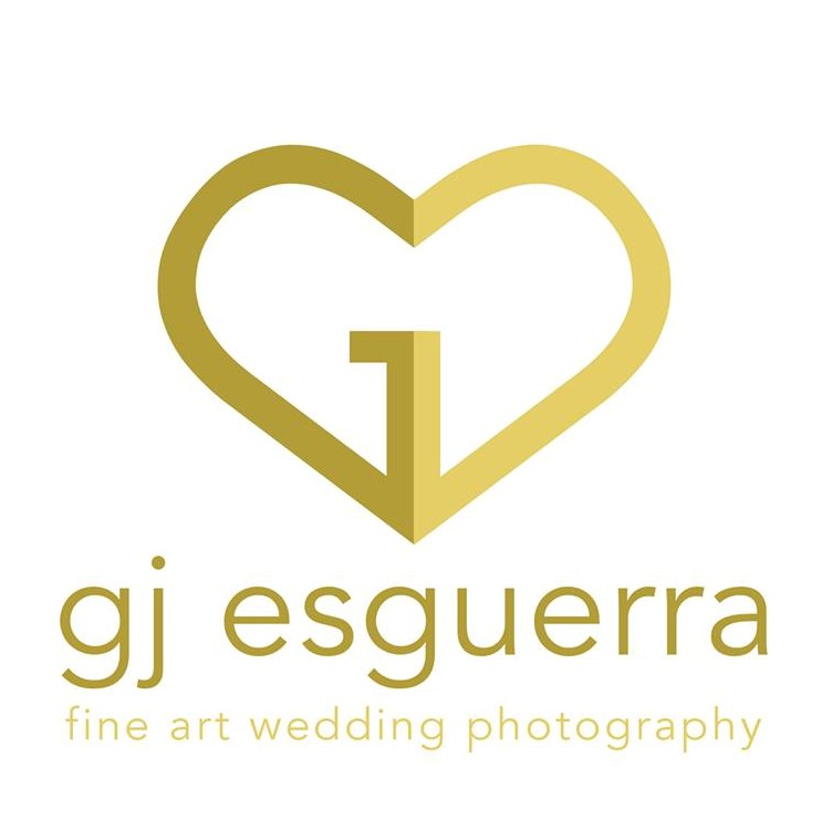 GJ ESGUERRA | WEDDING PHOTOGRAPHY