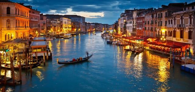 venezia-poracci-in-viaggio-migliori-offerte-weekend-in-italia