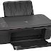 Baixar Driver Impressora HP Deskjet 1050A Gratis