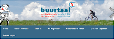 https://www.buurtaal.de/blog/