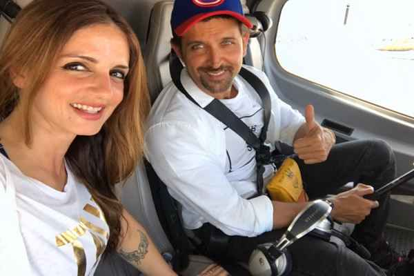 sussanne-khan-come-in-support-of-hrithik-roshan-love-once-again