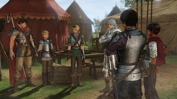 berserk-and-the-band-of-the-hawk-pc-screenshot-www.ovagames.com-2