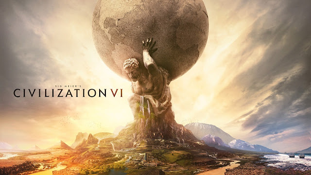 Download Civilization IV Game Kickass Utorrent