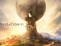[HOT] Civilization 6 PC Game Free Download Full Version