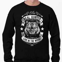 https://www.positivos.com/tienda/es/sudaderas-jersey/35025-real-hunter.html