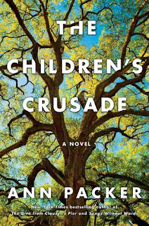 The Childrens Crusade