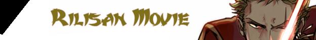 http://www.iasubs.xyz/p/rilisan-movie.html