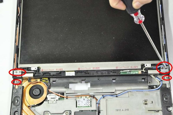 how to clean laptop fan lenovo