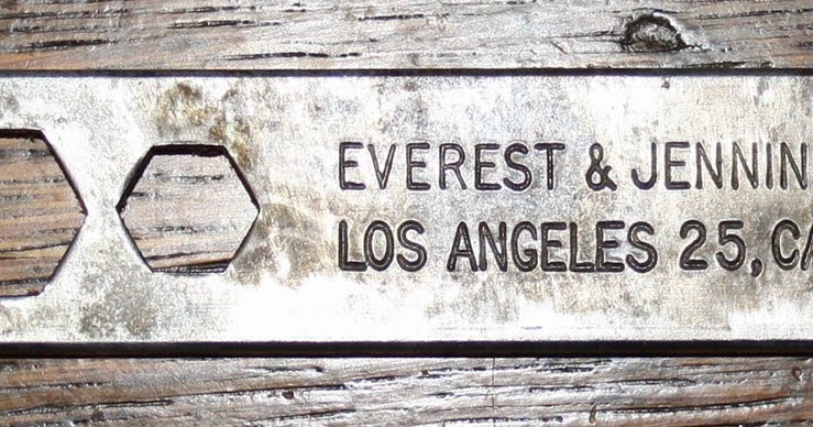 Progress Is Fine But It S Gone On For Too Long Everest