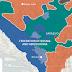 Σέρβος υπουργός Εσωτερικών: Κι αν εμείς καταργήσουμε τα σύνορα με τους Σερβοβόσνιους;