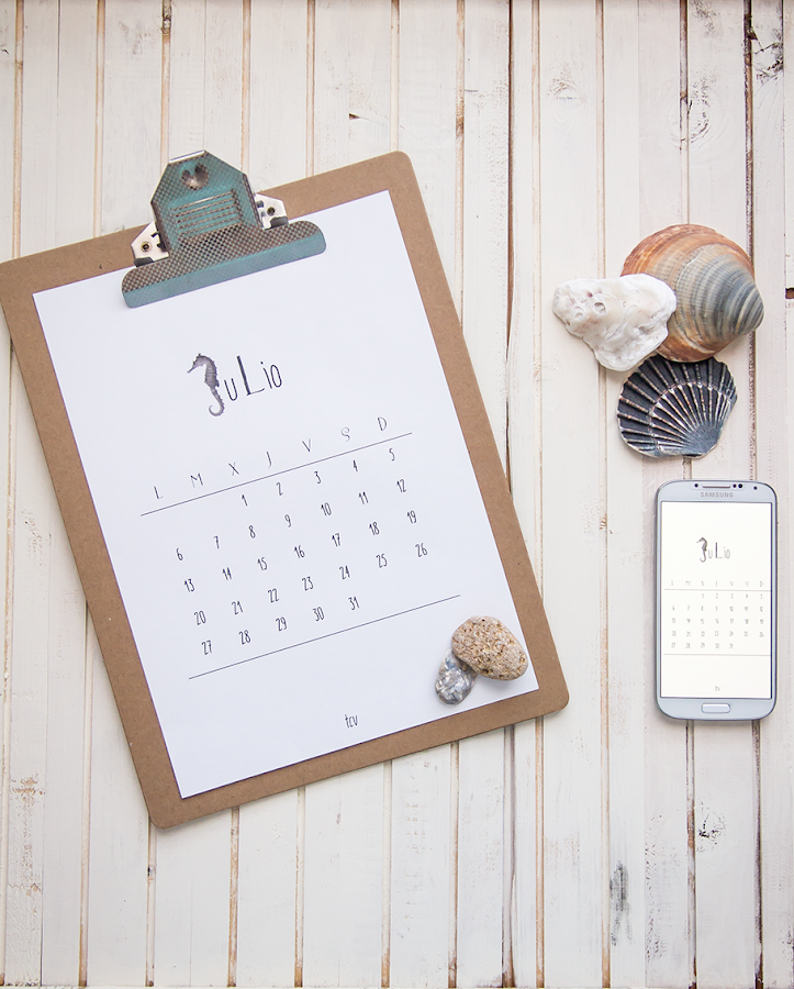 calendario-descargable-julio