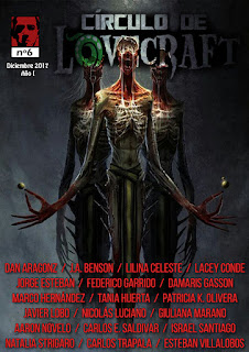 http://circulodelovecraft.blogspot.com.es/p/circulo-de-lovecraft-n6.html