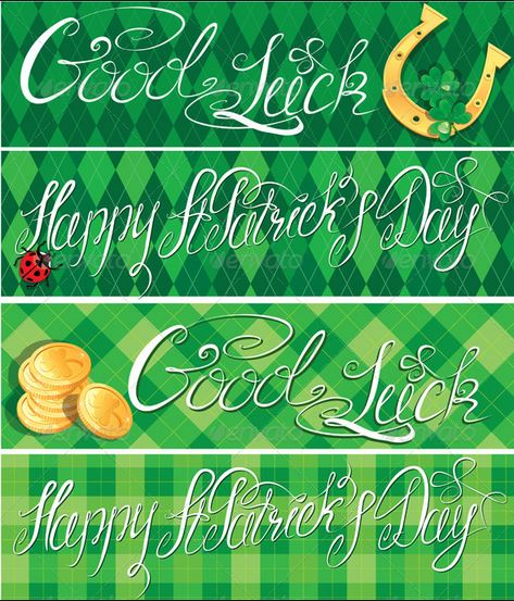 Happy St. Patricku0027s Day 2017 Good Luck Images Quotes HD Wallpaper St. Pat.