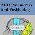 MRI POSITIONING APLIKASI GRATIS