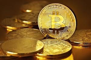 Keuntungan Menggunakan Bitcoin Dibandingkan Dengan Mata Uang Lainnya