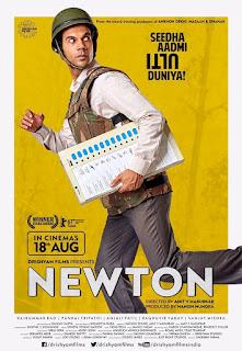 Newton Legendado Online
