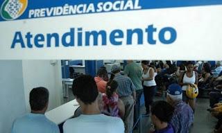 Governo recua e reduz tempo para aposentadoria integral na reforma da Previdência