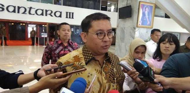 Fadli Zon: Erick Thohir Ahli Di Bidang Bisnis, Politik Belum Tentu