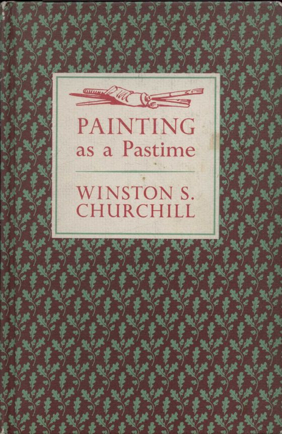 oreilly churchhill essay - winston churchill was perhaps one of the greatest public speakers in history some of the best speeches have come from being in life or death situations, winston was known best for this.