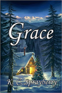 http://www.amazon.com/Grace-K-C-Sprayberry-ebook/dp/B00HZTNYOI/ref=la_B005DI1YOU_1_26?s=books&ie=UTF8&qid=1447398690&sr=1-26&refinements=p_82%3AB005DI1YOU
