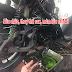 Sửa chữa, thay thế sax mâm lửa xe tay ga Sh 150i
