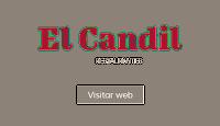 http://www.grupoelcandil.es/restaurantes/el-candil-condequinto/#