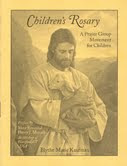 Children's Rosary Book