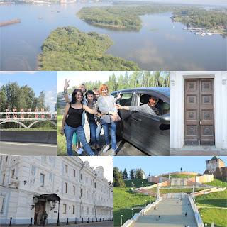 #adventure, travel, journey, tour, trip, voyage, travelling brit, traveling, нижний Новгород, путешествие, выходные , что посмотреть в Нижнем, туристический маршрут