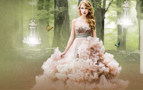 Taylor Swift, Free Stock Photo | Pictures In Stitches