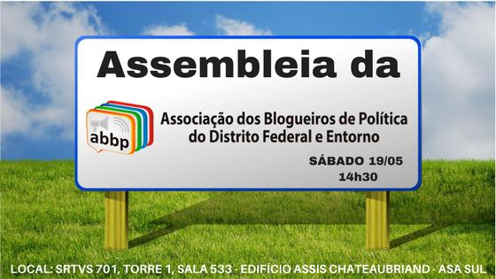 Foto: Portal da ABBP