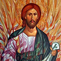 "Christ the Sower: ""He who has ears to hear, let him hear""!"