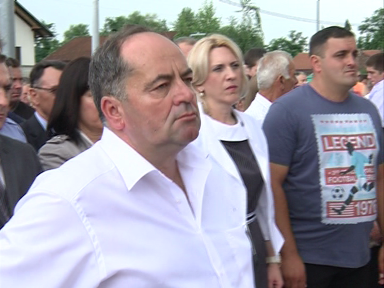 Po osam godina zatvora zbog milionske isplate Budi Stankoviću!!!