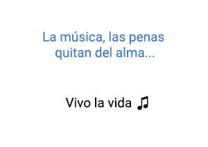 Olga Tañón Vivo La Vida significado de la canción.