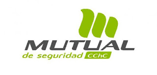 Certificado de Afiliacion Mutual 2019 - 2020