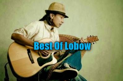 Kumpulan Lagu Lobow Mp3 Terlengkap Full Rar, Lobow, Pop, Lagu Indie,