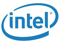 intel-internships