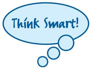 Kecerdasan seseorang dipengaruhi oleh banyak faktor Tips & Cara Sederhana Meningkatkan Kecerdasan Seseorang